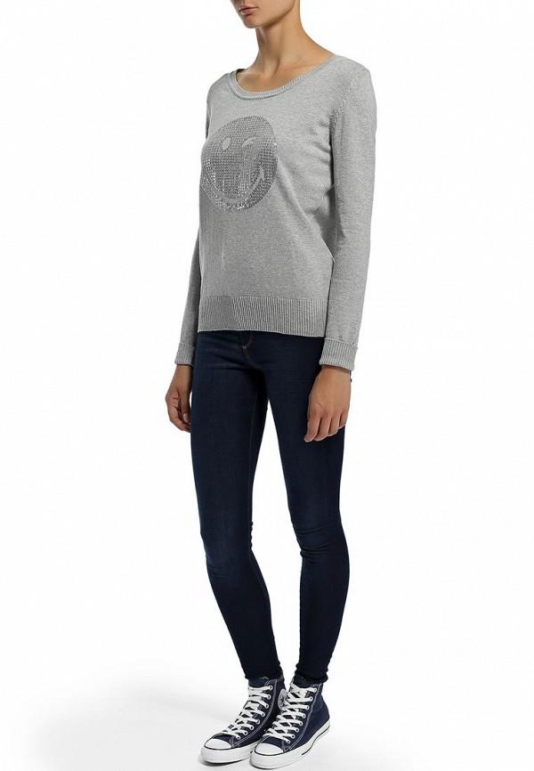 Пуловер Baon (Баон) B134577: изображение 6
