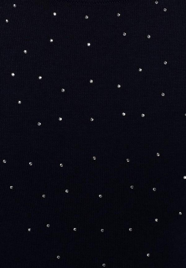 Пуловер Baon (Баон) B134580: изображение 3