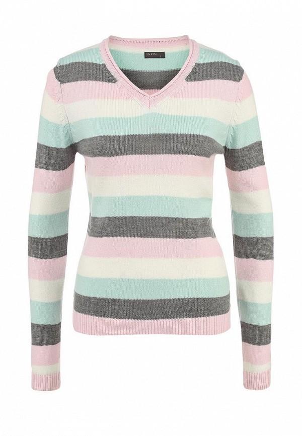 Пуловер Baon (Баон) B134583: изображение 1
