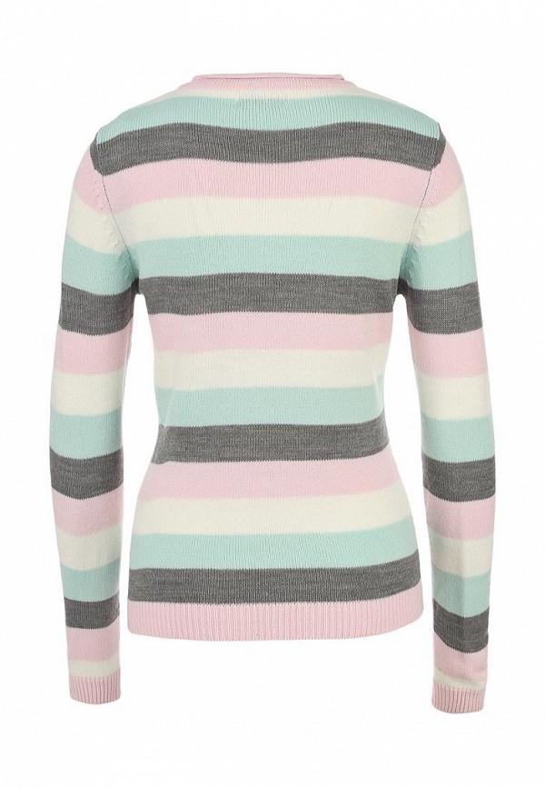 Пуловер Baon (Баон) B134583: изображение 3
