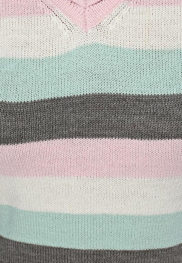 Пуловер Baon (Баон) B134583: изображение 4