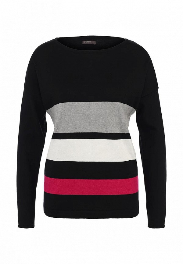 Пуловер Baon (Баон) B134584: изображение 1