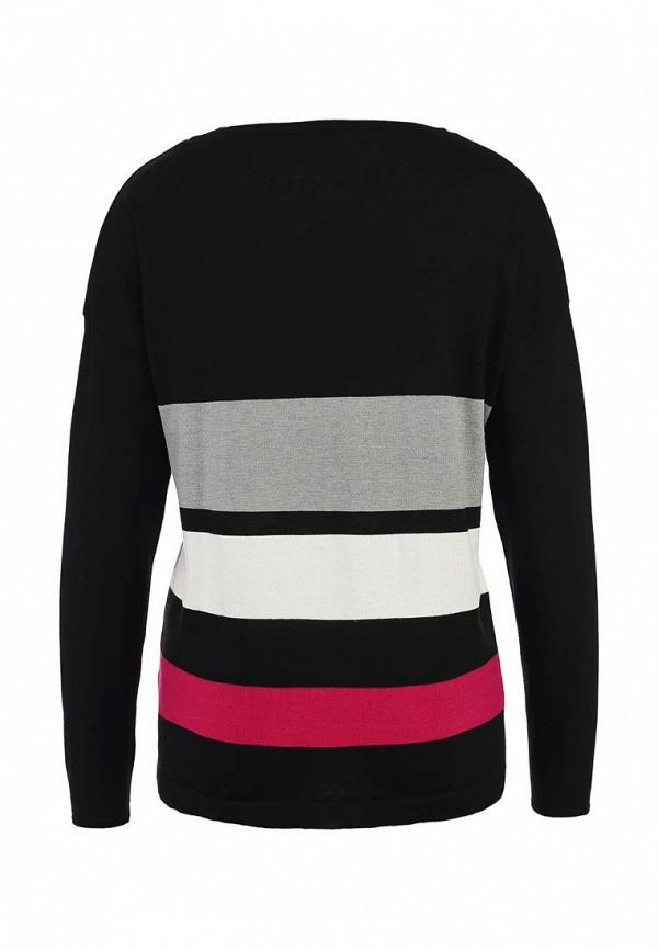 Пуловер Baon (Баон) B134584: изображение 3