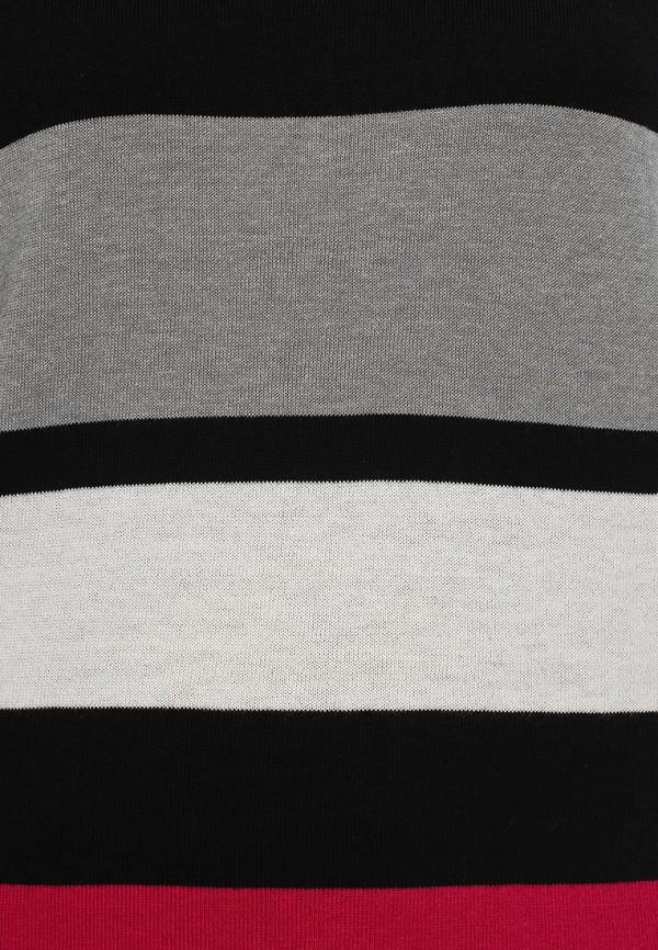 Пуловер Baon (Баон) B134584: изображение 4