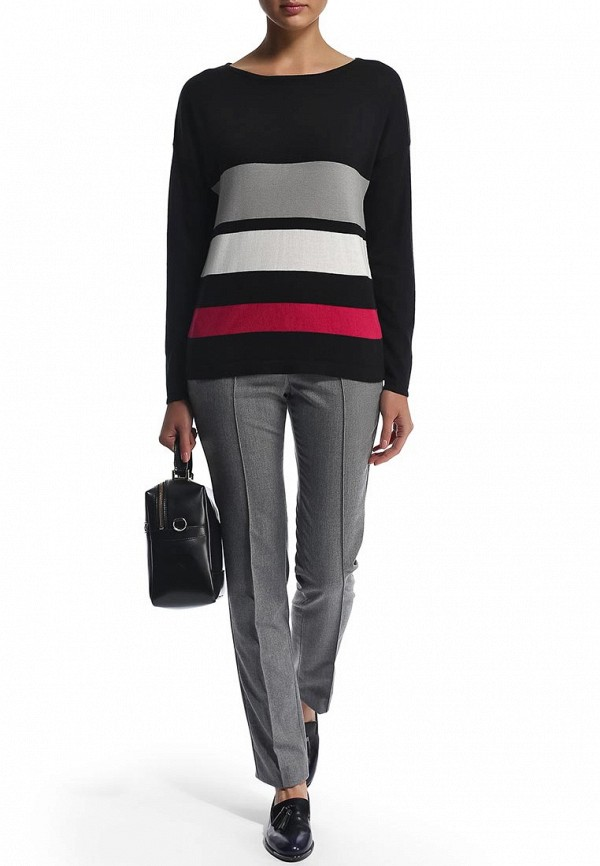 Пуловер Baon (Баон) B134584: изображение 6