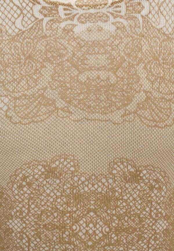 Пуловер Baon (Баон) B134586: изображение 3