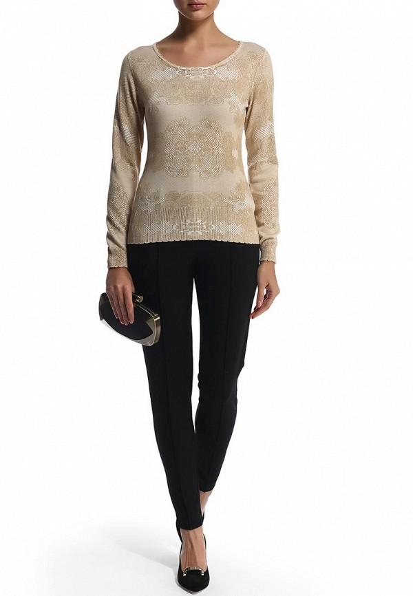 Пуловер Baon (Баон) B134586: изображение 5