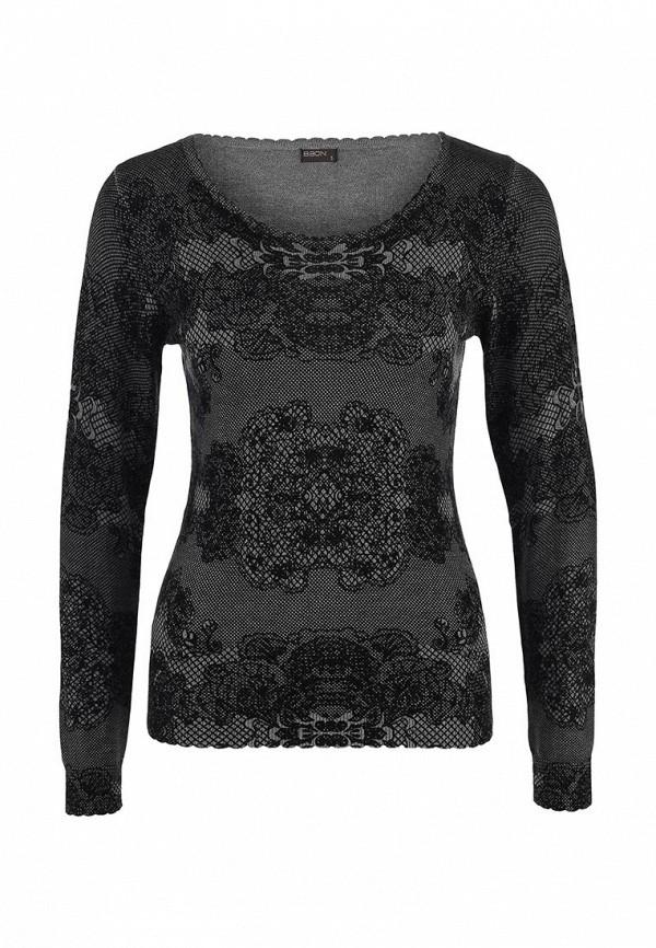 Пуловер Baon (Баон) B134586: изображение 1