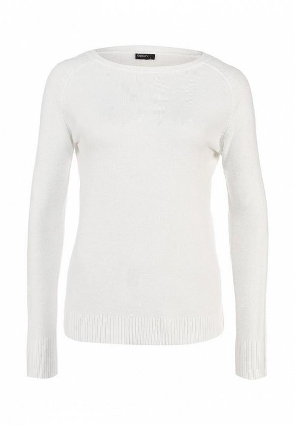 Пуловер Baon (Баон) B134587: изображение 1