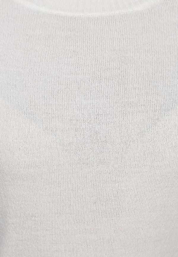 Пуловер Baon (Баон) B134587: изображение 3
