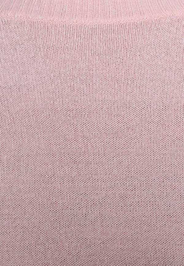 Пуловер Baon (Баон) B134587: изображение 4