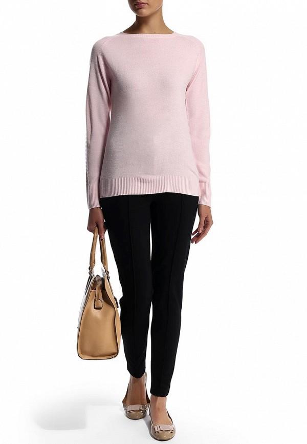 Пуловер Baon (Баон) B134587: изображение 6