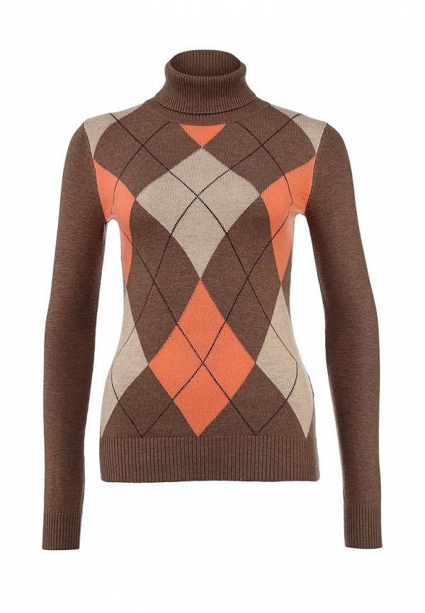 Пуловер Baon (Баон) B134701: изображение 1