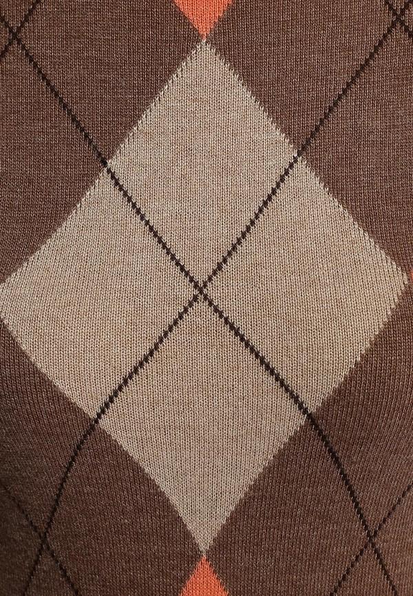 Пуловер Baon (Баон) B134701: изображение 3