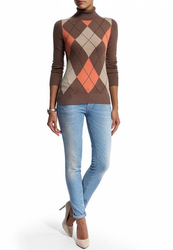 Пуловер Baon (Баон) B134701: изображение 5