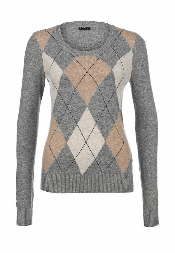 Пуловер Baon (Баон) B134702: изображение 1