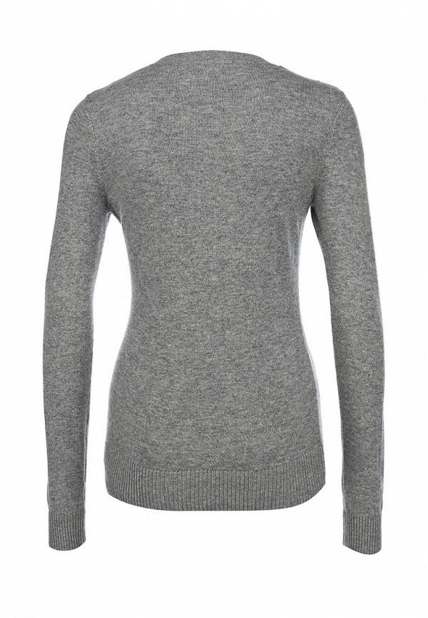 Пуловер Baon (Баон) B134702: изображение 3