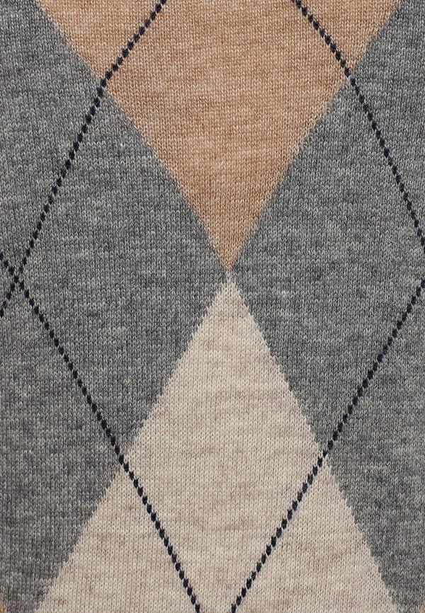 Пуловер Baon (Баон) B134702: изображение 4