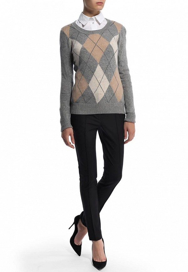 Пуловер Baon (Баон) B134702: изображение 6