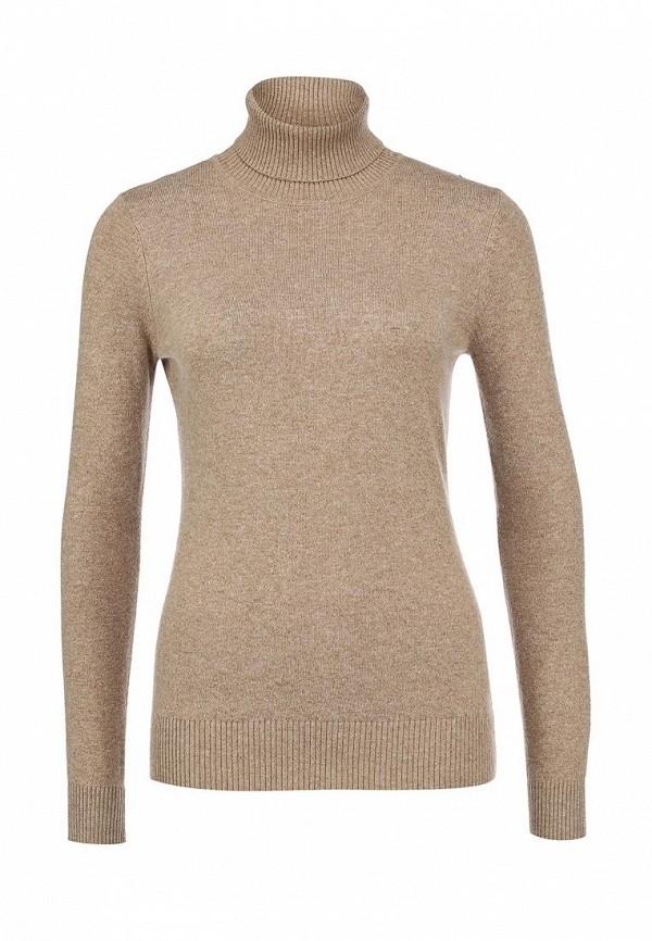 Пуловер Baon (Баон) B134703: изображение 1
