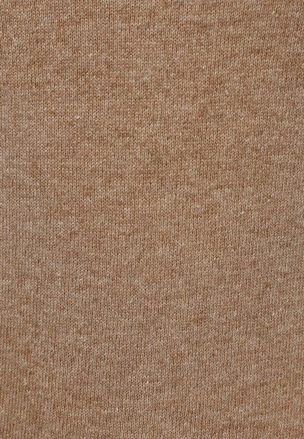 Пуловер Baon (Баон) B134703: изображение 2
