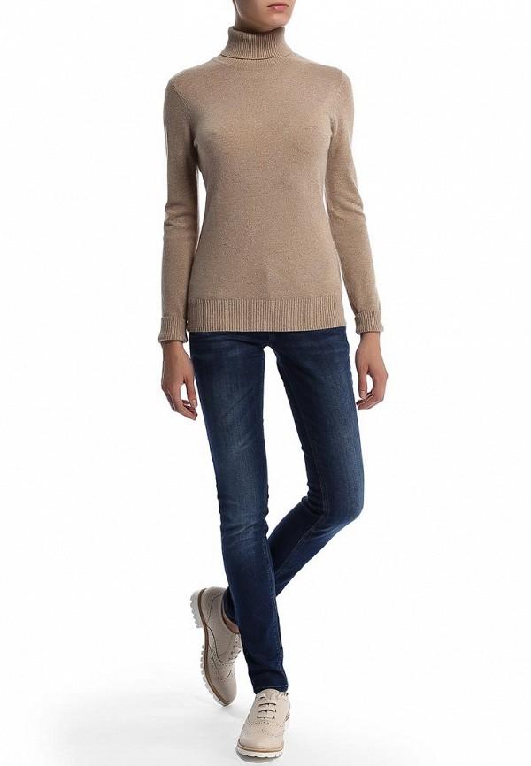 Пуловер Baon (Баон) B134703: изображение 3
