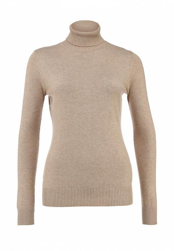 Пуловер Baon (Баон) B134703: изображение 4