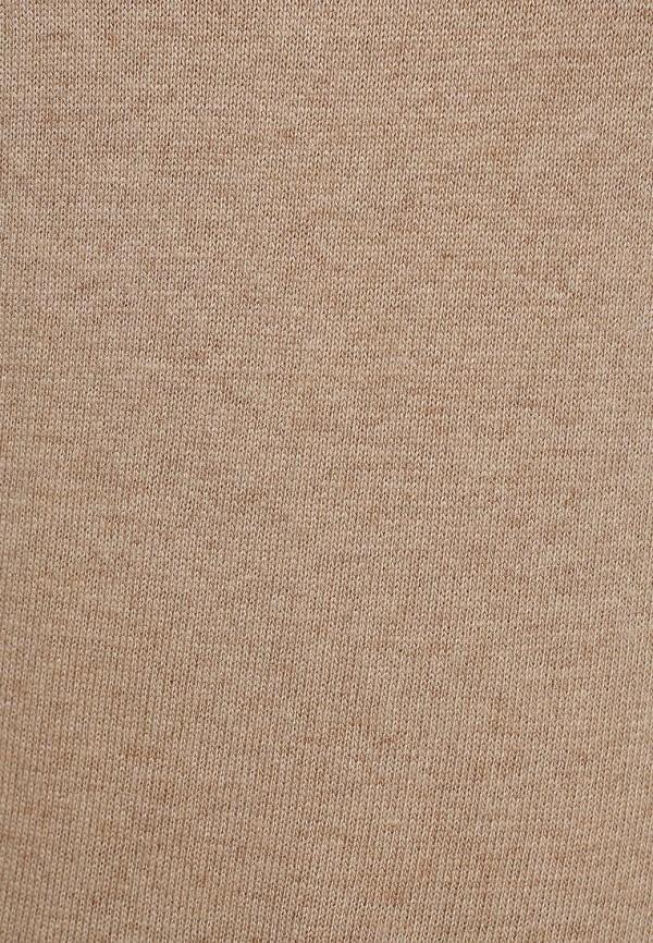 Пуловер Baon (Баон) B134703: изображение 6