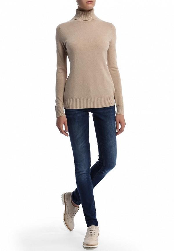 Пуловер Baon (Баон) B134703: изображение 8