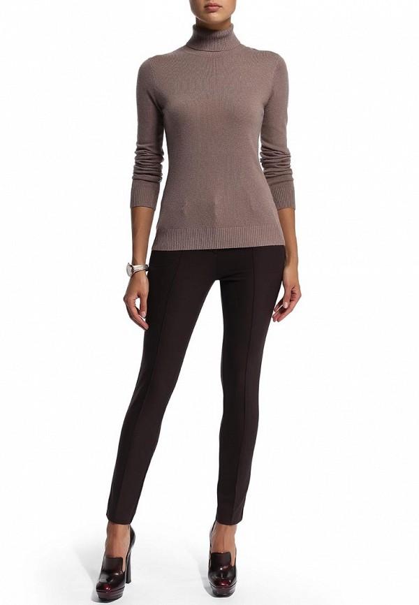 Пуловер Baon (Баон) B134703: изображение 5