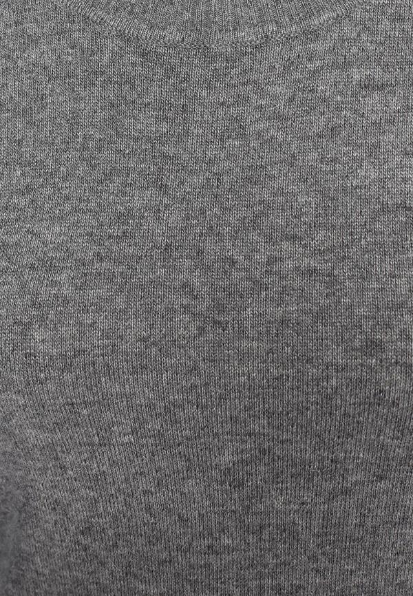 Пуловер Baon (Баон) B134704: изображение 3