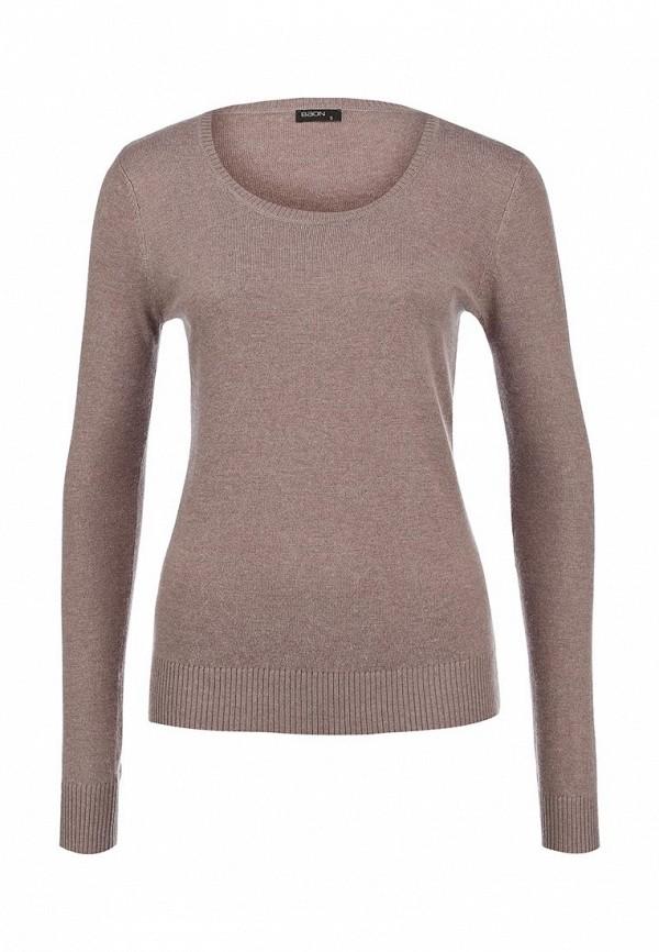 Пуловер Baon (Баон) B134704: изображение 1