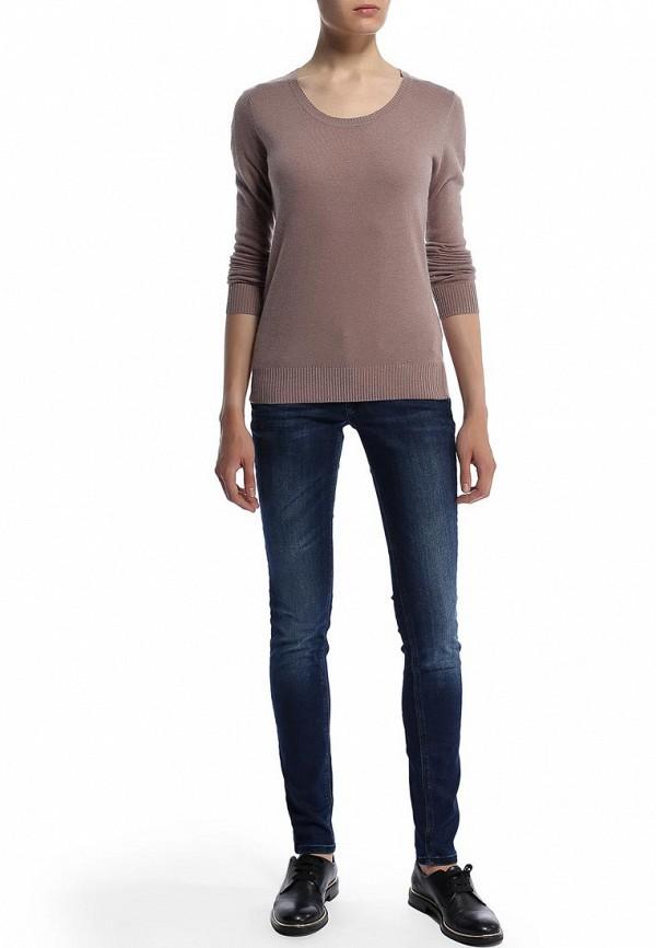 Пуловер Baon (Баон) B134704: изображение 5