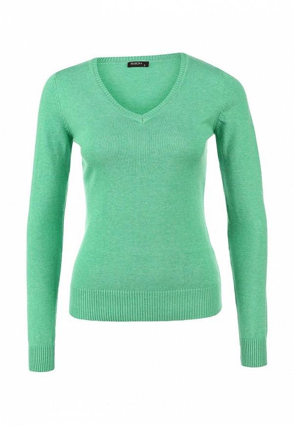 Пуловер Baon (Баон) B134707: изображение 7