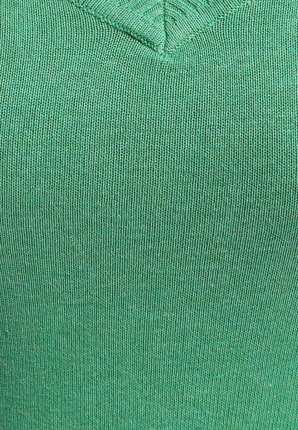 Пуловер Baon (Баон) B134707: изображение 9