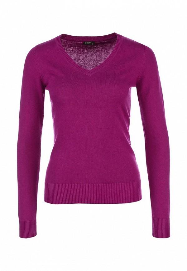 Пуловер Baon (Баон) B134707: изображение 1