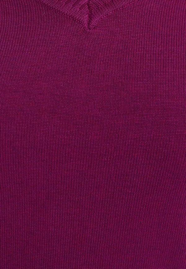 Пуловер Baon (Баон) B134707: изображение 3