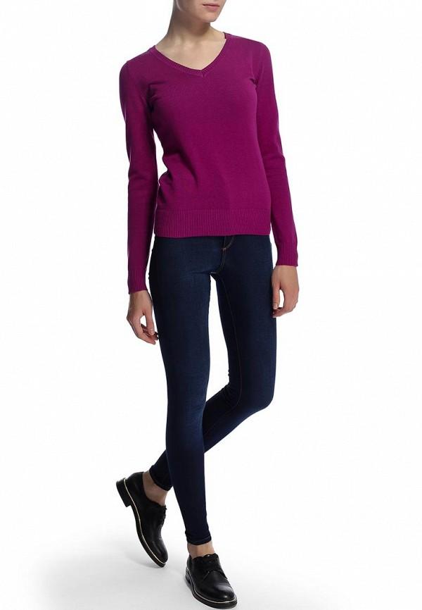 Пуловер Baon (Баон) B134707: изображение 5