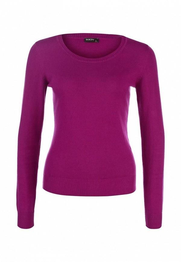 Пуловер Baon (Баон) B134708: изображение 1