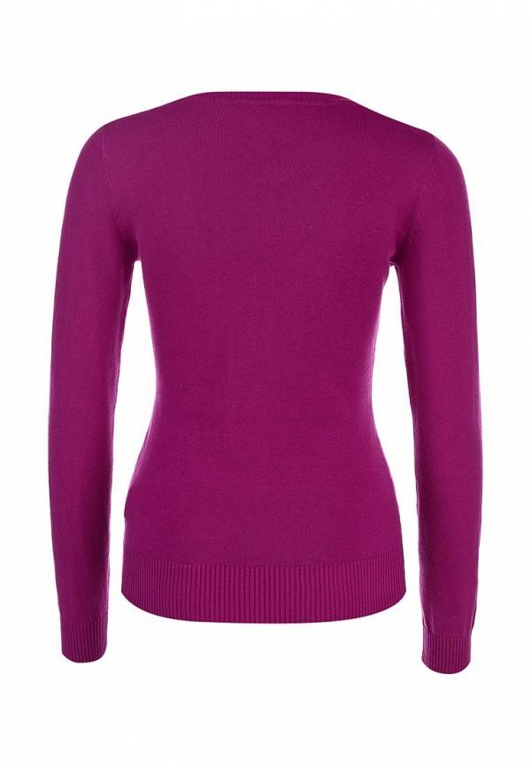 Пуловер Baon (Баон) B134708: изображение 3