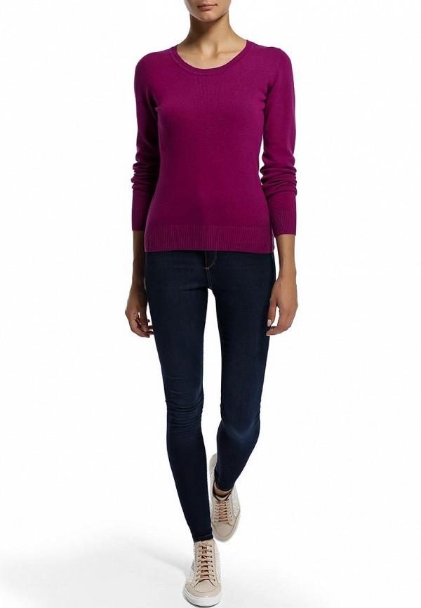 Пуловер Baon (Баон) B134708: изображение 6