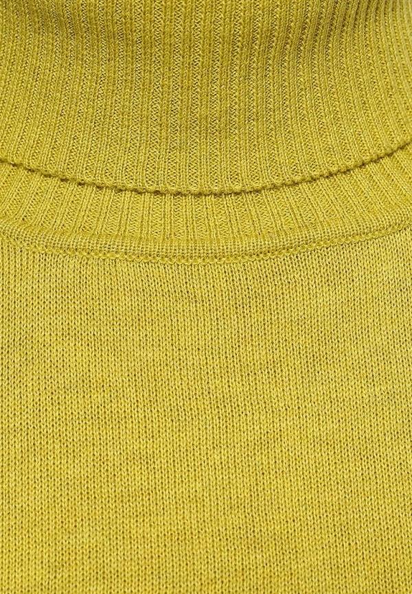 Пуловер Baon (Баон) B134709: изображение 3