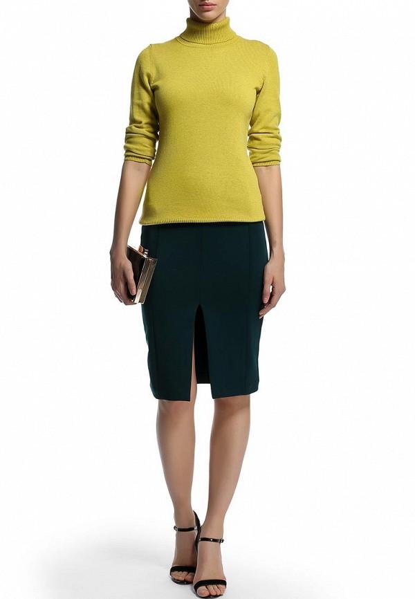 Пуловер Baon (Баон) B134709: изображение 5