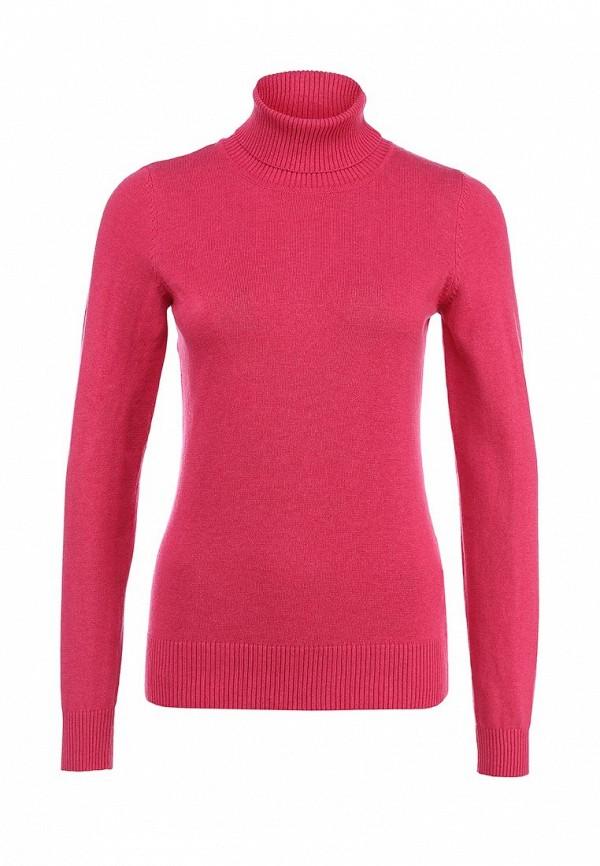Пуловер Baon (Баон) B134709: изображение 1