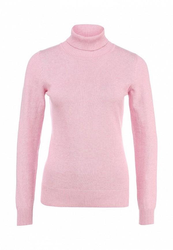 Пуловер Baon (Баон) B134709: изображение 7