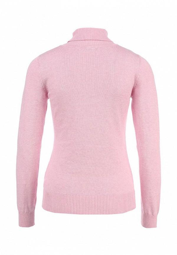 Пуловер Baon (Баон) B134709: изображение 9