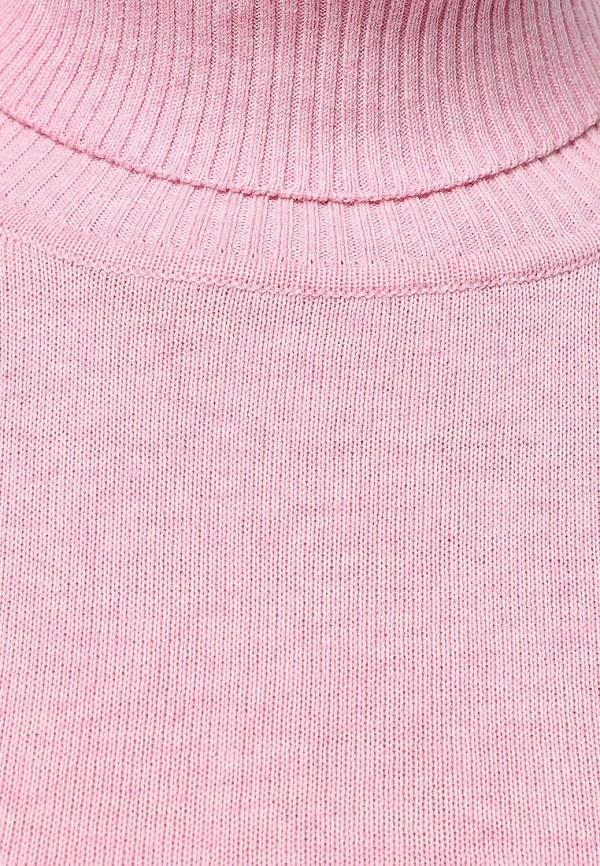 Пуловер Baon (Баон) B134709: изображение 10