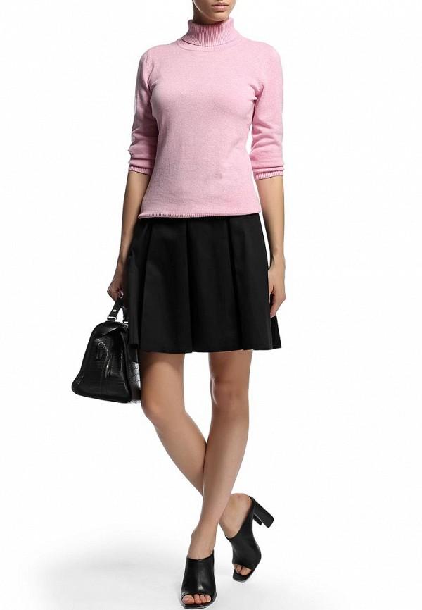 Пуловер Baon (Баон) B134709: изображение 12