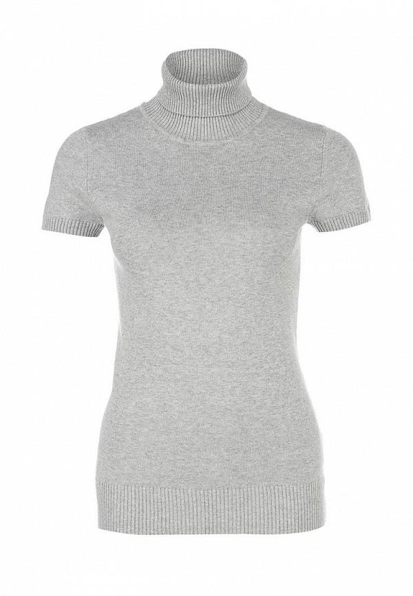 Пуловер Baon (Баон) B134710: изображение 1