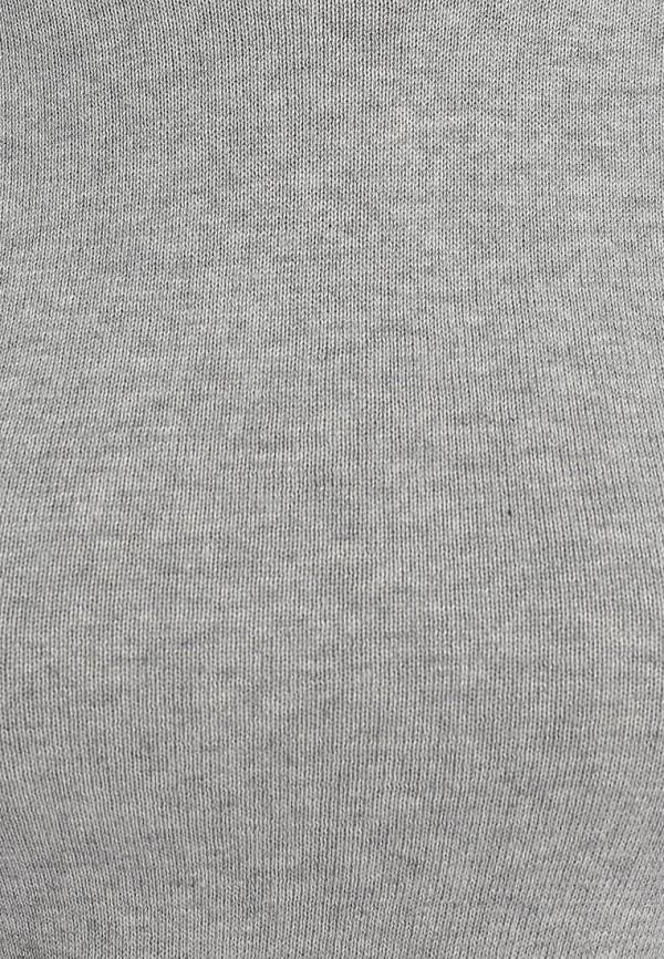Пуловер Baon (Баон) B134710: изображение 3
